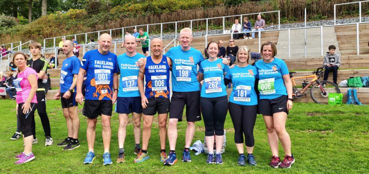 Pitlochry 2018