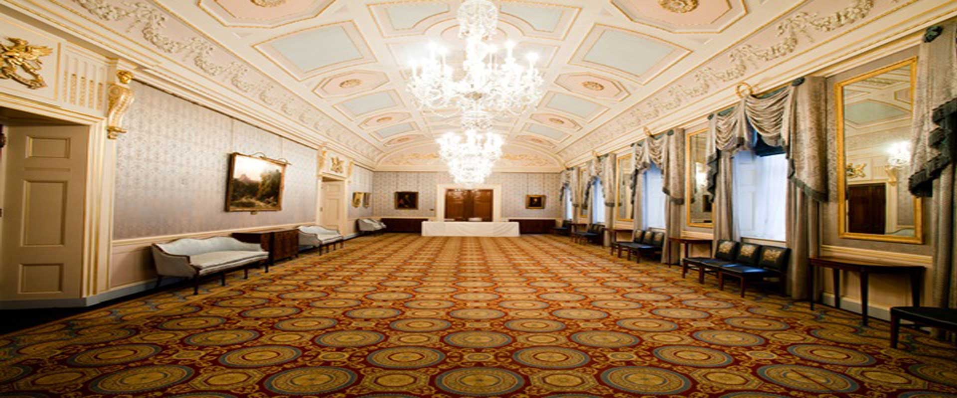 Clothworkers-Hall-large-reception-room