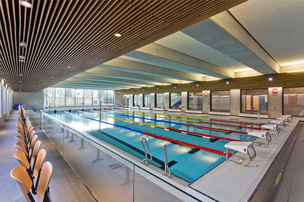 Swimming-pool-leisure-joinery