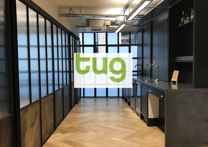 Tug Agency projects page image 1000x706
