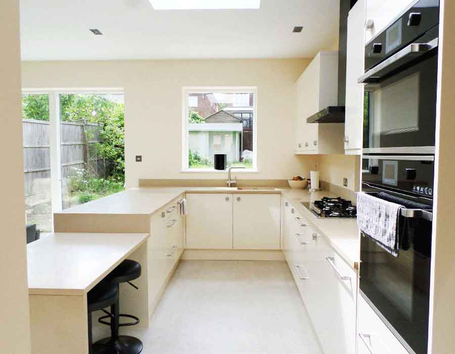 Joinery-custom-design-and-build-kitchen