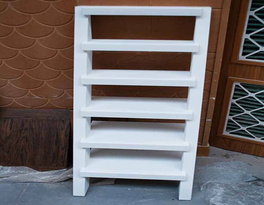 bespoke-white-Ladder