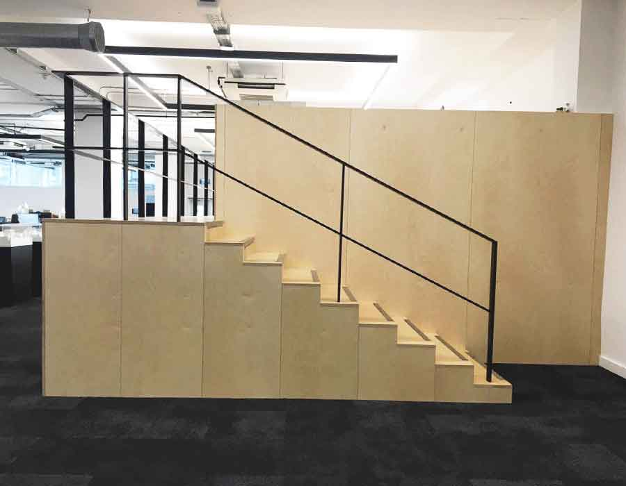 custom-made-staircase-