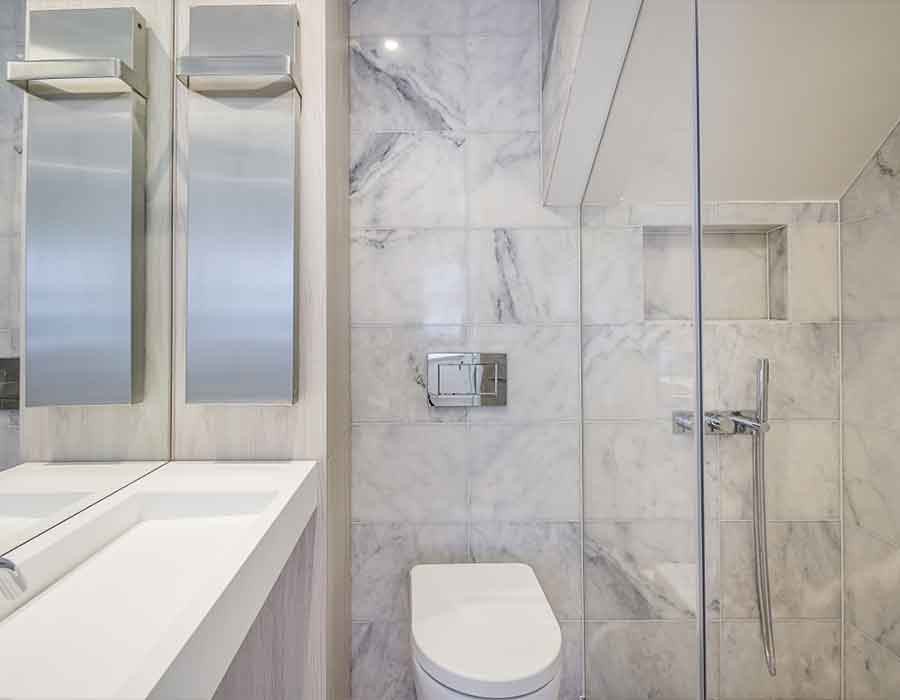 Marble-bathroom-unit
