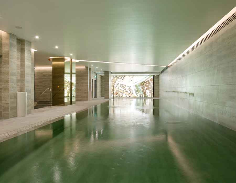 Spa-fit-out-swimming-pool