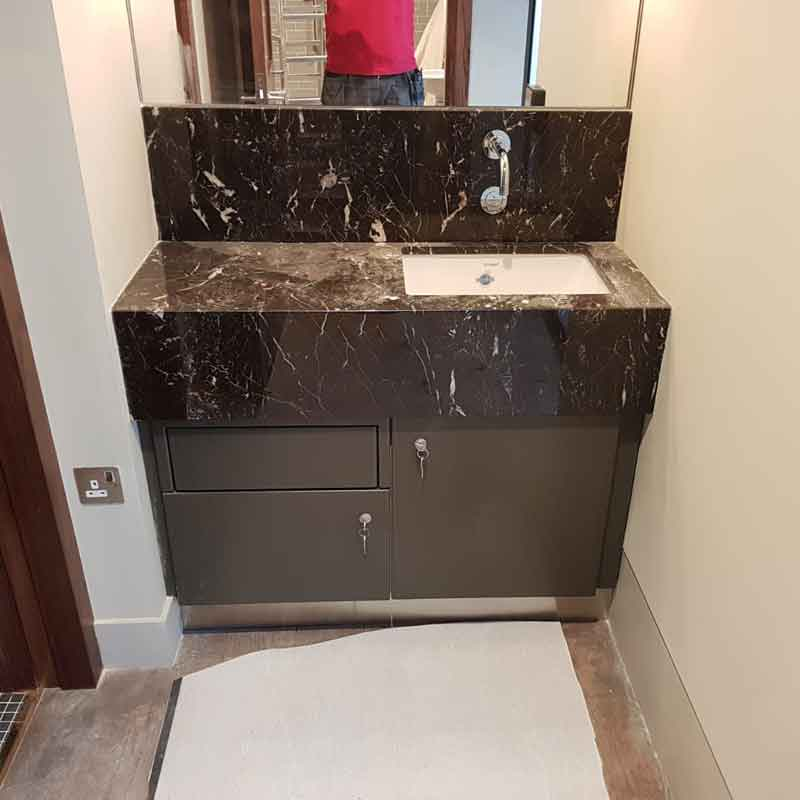 custom-made-vanity-unit-with-stone-basin