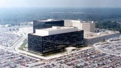 National_Security_Agency_headquarters,_Fort_Meade,_Maryland_public_domain_image
