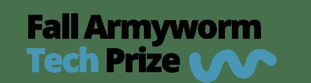 Fall Armyworm Challenge