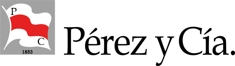 Pérez & Cía