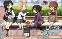 animepaper-netpicture-standard-anime-a-channel-a-channel-picture-197145-suemura-preview-ccfe9ff2