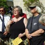 BriiodHagan remembers Vern Lindsay