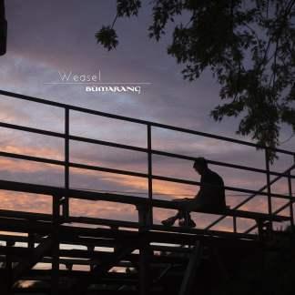 Bùmarang - Weasel: Single