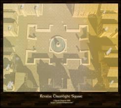 Revalia Dawnlight Square