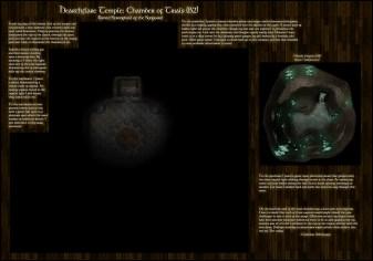 Hearthflare B2: Dark