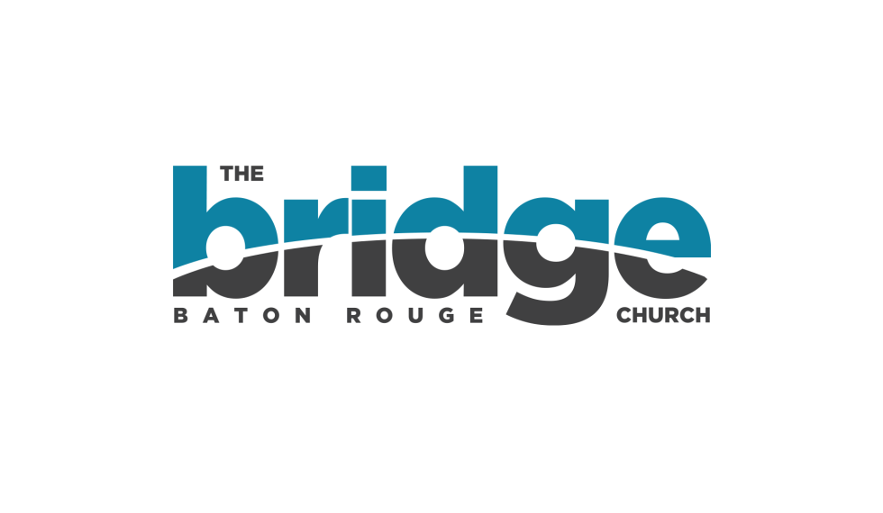 BRIDGE LOGO_1080p