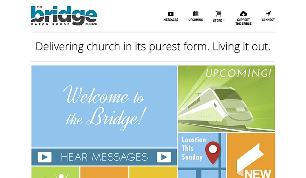 Bridge Web Homepage_980x570