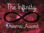 the-infinity-dreams-award1
