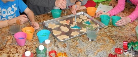 cookies 2 (2)