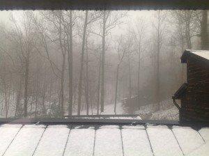 monday snow 2