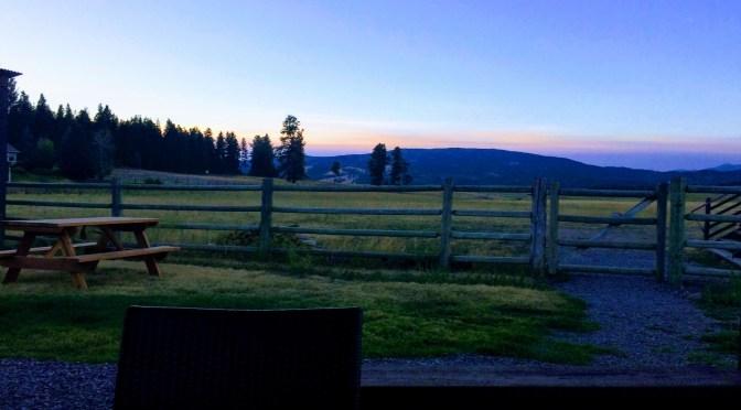 Montana – Day 10