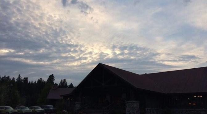 Montana – Day 12