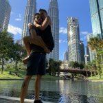 Kuala Lumpur: la capitale della Malaysia