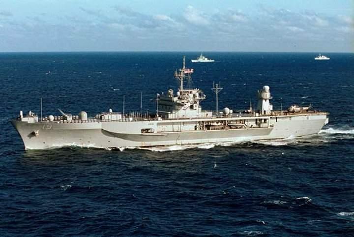 Cv Cv Uss Enterprise Midway Sea Cv 41 Coral Uss 65 Uss 43