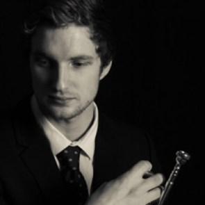 Jason Owen Lewis (trumpet