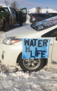 day-6-water-is-life-12-2-16