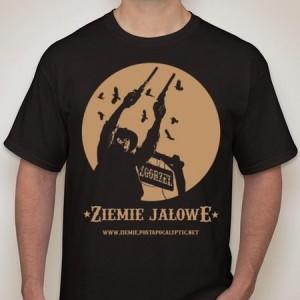 koszulka-zj13