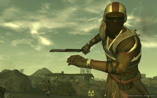 Legion Cezara