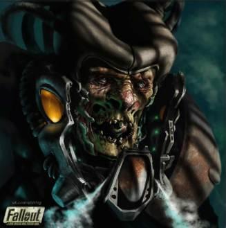 Fallout-762522