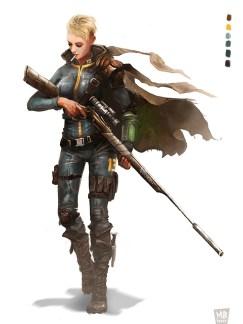 Fallout-art-2244300