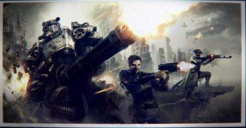 Fallout-art-Fallout-4-2188329
