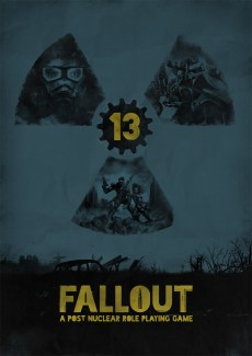 fallout_poster_by_d_v_s-d6nmkxq