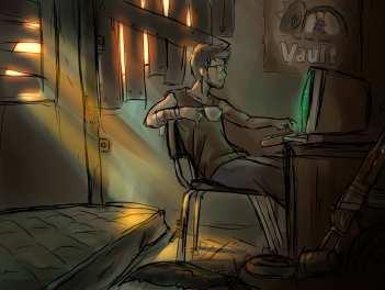 vault_gaming_w1