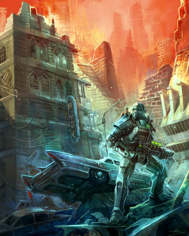 war_war_never_changes_by_breathing2004-d3aa5ym