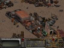 Fallout 1.5: Resurrection #4