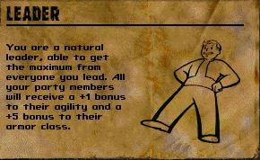 Fallout 1.5: Resurrection #7