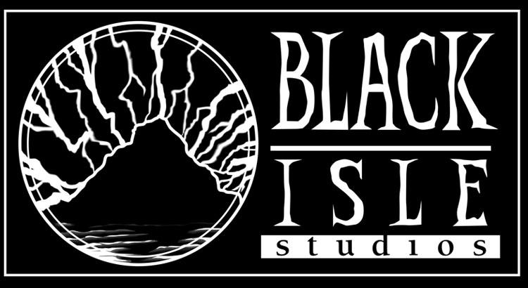 Logo BlackIsle