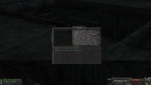 Krai Mira - dialogi