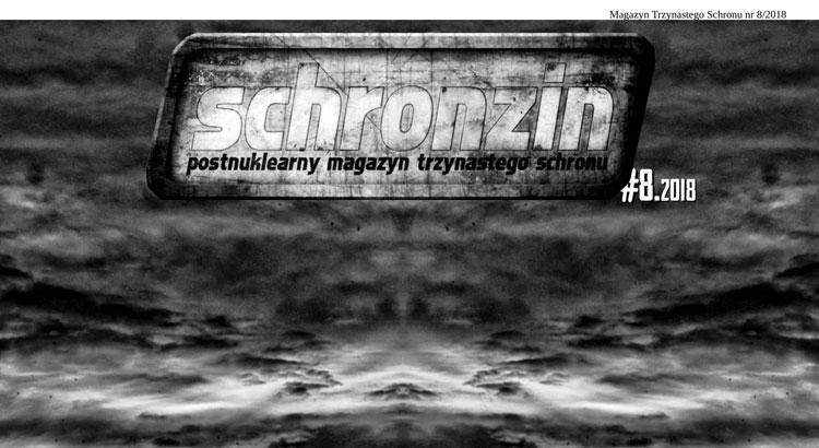 Schronzin 8