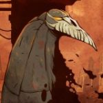 Zdjęcie profilowe black_cape