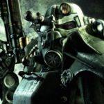 Logo grupy Fani Fallout 3