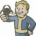 Logo grupy Tłumaczenie Fallout 1.5: Resurrection