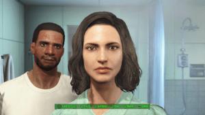 Fallout4_E3_FaceCreation3