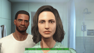Fallout4_E3_FaceCreation3