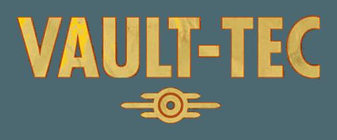 Fallout 4 Wiki Fallout 4 Wiki
