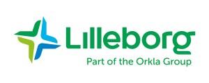 Lilleborg