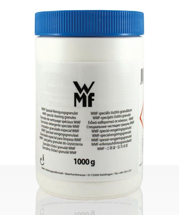 WMF rengjøringsmiddel granulat kaffemaskin